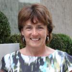 Anita Monteith