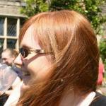 Katie Bladen