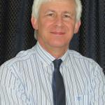 Howard Royse