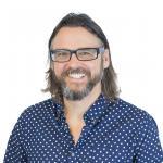 Jake Smith, AccountingWEB