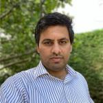 Naveed Mughal