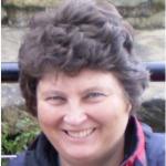 Liz Whiteley