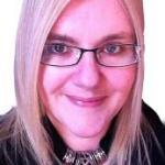Victoria Todd, Head of LITRG