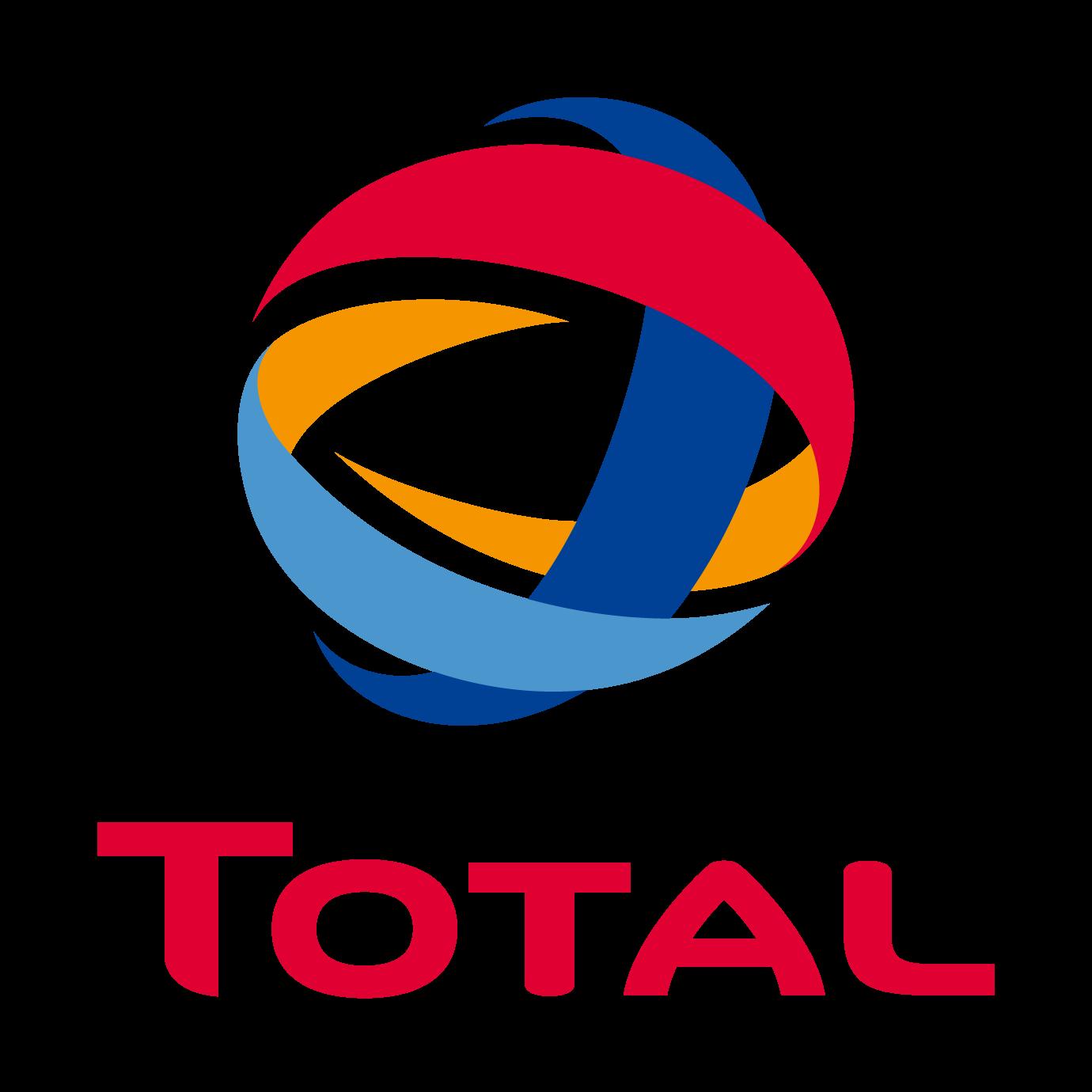 totalgaspowerlogo