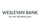Wesleyan_Bank