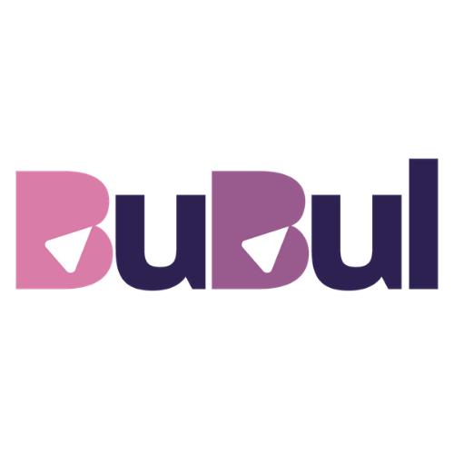 Bubul
